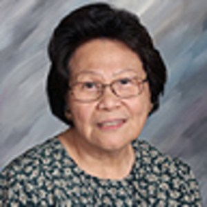 Fe Trillanes's Profile Photo