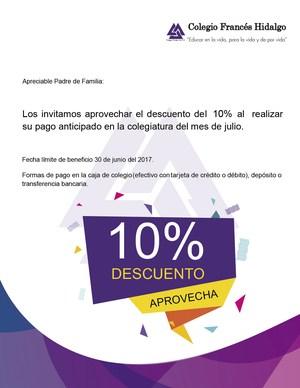 10%DESCUENTO MENSUAL-01.jpg