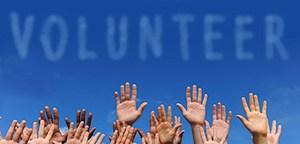 Volunteer-News-Article.jpg