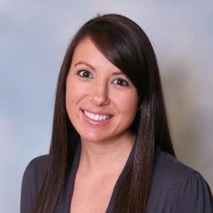 Emily Edmonds-Eveland's Profile Photo