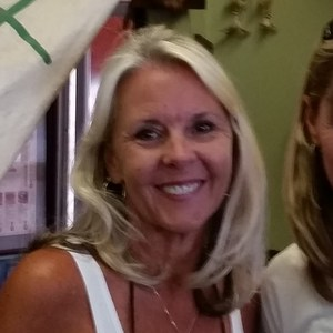 Carolyn Howard's Profile Photo