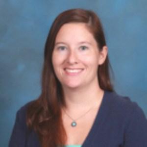 Lauren Herring's Profile Photo