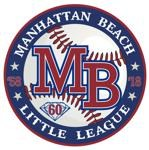 Registration Now Open for Spring 2018 Manhattan Beach Little League! Thumbnail Image