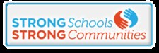 Strong Schools Strong Communities logo