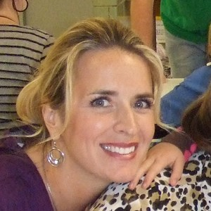 Carolyn Baker's Profile Photo