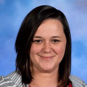 Wendie Sue Hammond's Profile Photo
