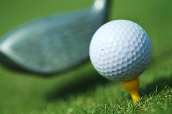 golf_ball.jpg