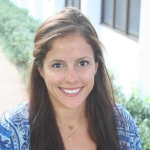 Leigh Telzrow's Profile Photo