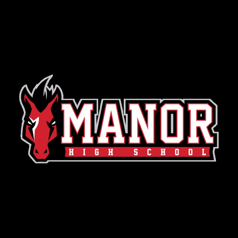 Manor High School to Host Uprising 9th Grade Parent Night Thumbnail Image