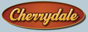cherrydale.png