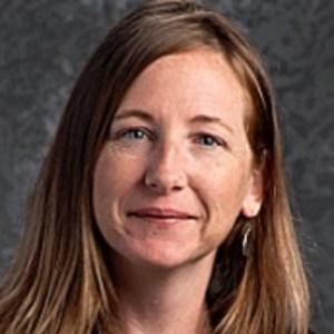 Randa Walden's Profile Photo