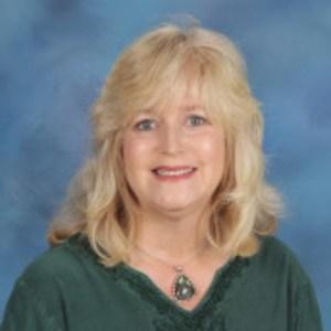 Melinda Burchette's Profile Photo