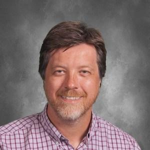 Ron Anderson's Profile Photo