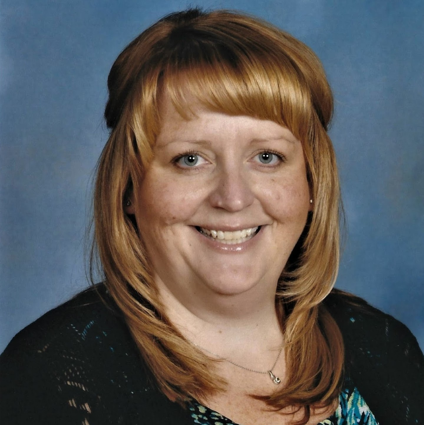 Cheri Ward