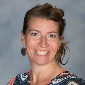 Carmen Anderson's Profile Photo