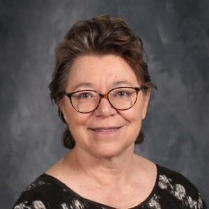 Jenifer Erickson's Profile Photo
