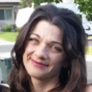 Jessica Wawock's Profile Photo