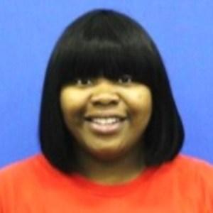 Kia Watts's Profile Photo