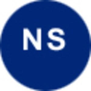 N. St.Germain's Profile Photo