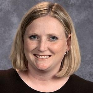 Kristin Holt's Profile Photo
