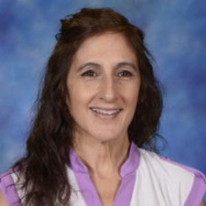 Sharon Shute's Profile Photo