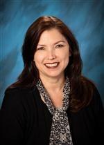 marcie estrellado school board member