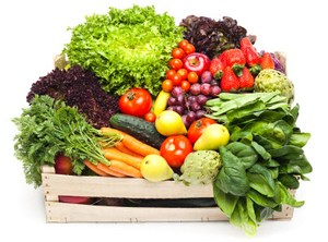 eat-more-vegetables-1.jpg