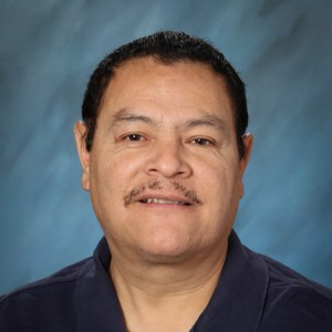 Mr. Nava's Profile Photo