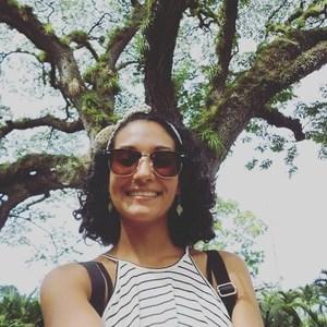 Andrealis Lopez Bello's Profile Photo