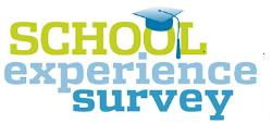School Experience Survey Sent home Today! (Click for more details) Featured Photo