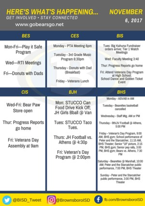 This week in BISD (12).png