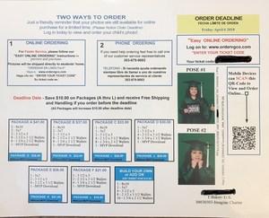k grade photo order form.jpg