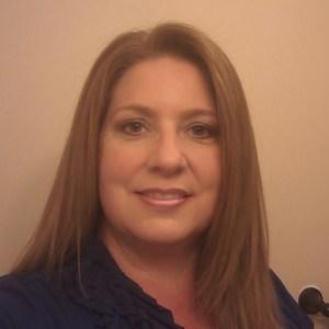 Erika Van Buren's Profile Photo