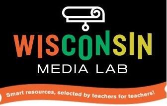 WI Media Lab
