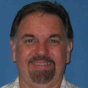 Darrell McReynolds's Profile Photo