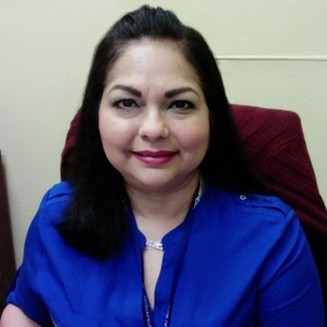 Cynthia Ybarra Leal's Profile Photo