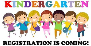 kindergarten-registration.jpeg