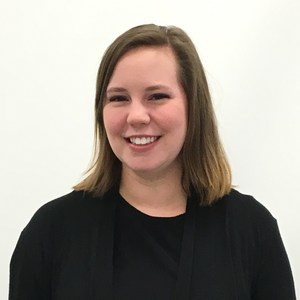 Onica Johnson's Profile Photo