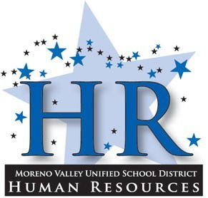 hr directors human resources moreno valley unified school district