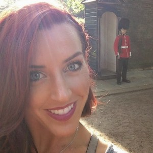 Kelly Lack's Profile Photo