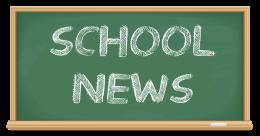 school_news2.png