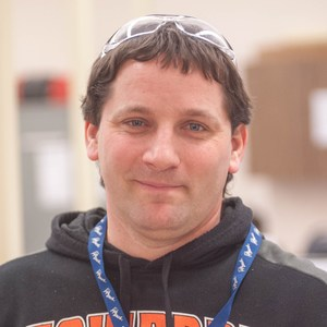 Jon Sayre's Profile Photo