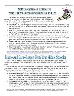 2007 Nov Newsletter pg 2.jpg
