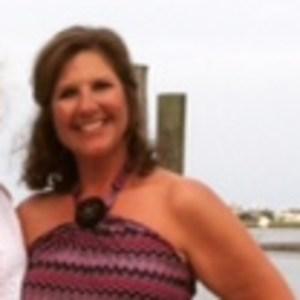 Michelle Kowalewski's Profile Photo