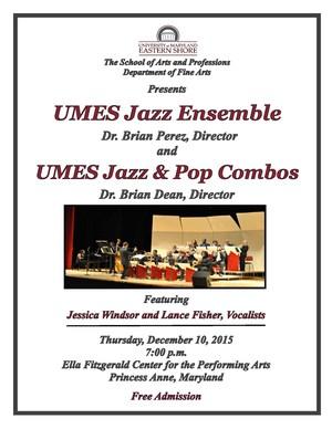 Umes Jazz Concert December 2015.jpg