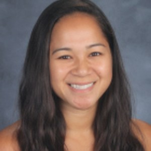 Kanani Kekuawela's Profile Photo