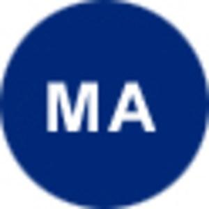 M. Arcentales's Profile Photo
