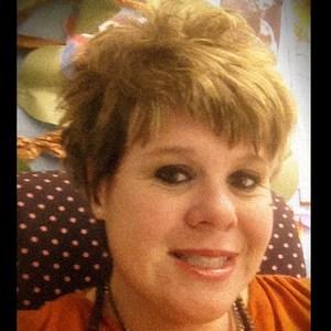 Poppie Michelle Swarb's Profile Photo