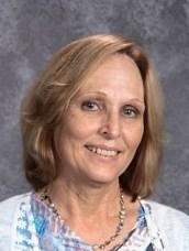 Mrs. Diane Walton