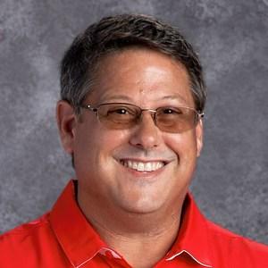 Scott Watson's Profile Photo
